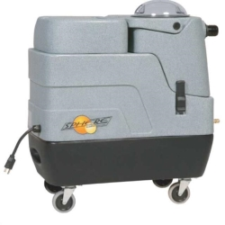 Rental store for COMPACT CARPET CLEANER EXTRACTOR in Santa Clara CA