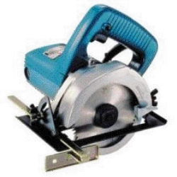 Rental store for 4  PANEL CIRCULAR SAW in Santa Clara CA