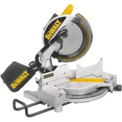 Rental store for 12  COMPOUND MITER SAW in Santa Clara CA