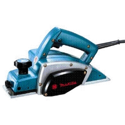 Rental store for ELECTRIC WOOD PLANER in Santa Clara CA