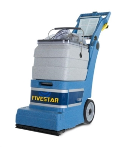 Rental store for COMPACT CARPET CLEANER with BRUSH in Santa Clara CA