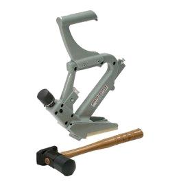 Where to find HAND HARDWOOD FLOORING NAILER KIT in Santa Clara