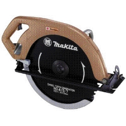 Rental store for 16  CIRCULAR SAW with CARBIDE BLADE in Santa Clara CA