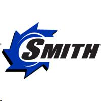Rent Smith Manufacturing Sales