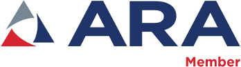 A Tool Shed Equipment Rentals is a member of ARA