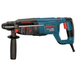 Rental store for CONCRETE DRILL SMALL ROTARY HAMMER in Santa Clara CA