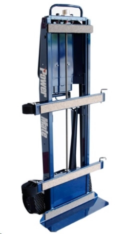 Rental store for HD ELECTRIC STAIR CLIMBING DOLLY in Santa Clara CA
