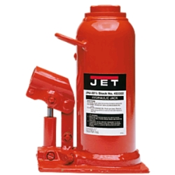 Rental store for 13 to 22 1 2 TON HYDRAULIC JACK in Santa Clara CA