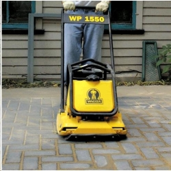 Rental store for DRIVEWAY PAVERS PLATE COMPACTOR in Santa Clara CA
