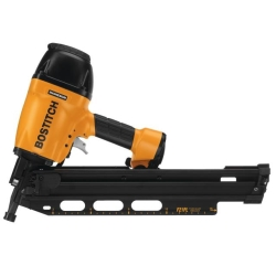 Used Equipment Sales 2  to 3-1 2  AIR FRAMING NAILER in Santa Clara CA