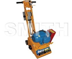 Rental store for 230V ELECTRIC COMPACT CONCRETE PLANER in Santa Clara CA