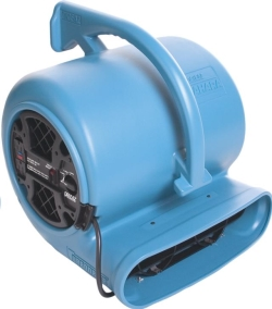 Rental store for LARGE AIR BLOWER in Santa Clara CA