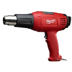 Rental store for ELECTRIC HEAT GUN in Santa Clara CA
