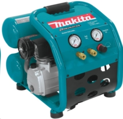 Used Equipment Sales 4 CFM  ELECTRIC AIR COMPRESSOR in Santa Clara CA
