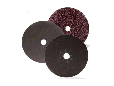 Rent Sandpaper Sales